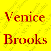 Profile image of Venicebrooks