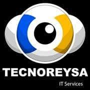 Profile image of tecnoreysa