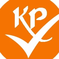 Profile image of vvkp