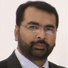 Profile image of sohailmushtaq