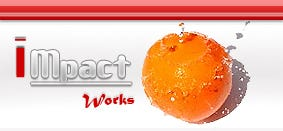 Profile image of impactworks