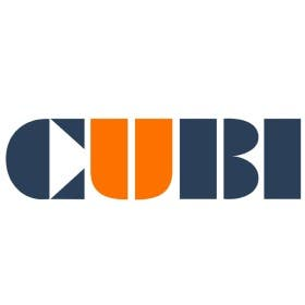 Profile image of cubibd
