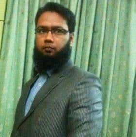 Profile image of asharfraz