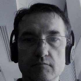 Profile image of rolandz