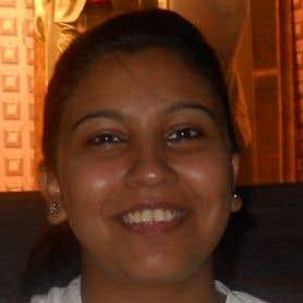 Profile image of avinashkaur
