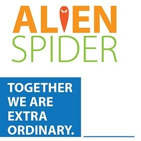 Profile image of alienspider