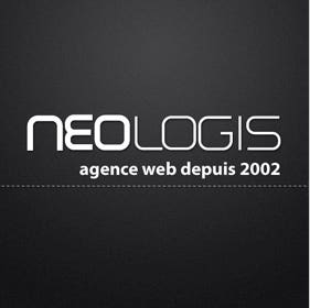 Profile image of neologis