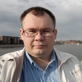 Profile image of andrei0404