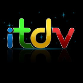 Profile image of itdv