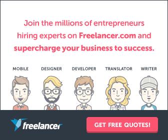 https://www.freelancer.co.id/affiliates/myyesok